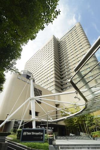 Hotels near J-World Tokyo, Tokyo: Find Cheap $37 Hotel Deals