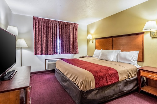 Great Place to stay Econo Lodge Inn & Suites near Albuquerque