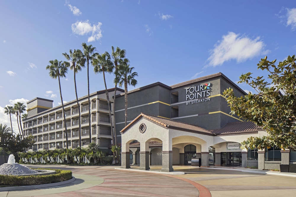Four Points by Sheraton Anaheim in Anaheim, CA | Expedia on map of holiday inn orange lake, map of hotels chicago, map of disney hotels anaheim, map of amtrak anaheim station, map of duval street hotels, map of pittsburgh hotels, map of asheville hotels, map of downtown disney in anaheim, map of hotels san juan puerto rico, weather in anaheim, map of orange lake resort orlando, map of downtown denver hotels, map of disneyland in anaheim, map of disneyland area hotels, hilton in anaheim, map of hotels california, map of louisville hotels, map of anaheim near disneyland, map of big bear lake hotels, map of amsterdam hotels,