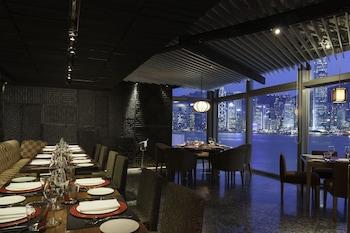 3 Canton Road, Harbour City, Tsim Sha Tsui, Kowloon, Hong Kong.