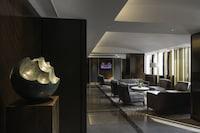 Marco Polo Hongkong Hotel (31 of 55)