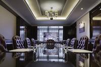 Marco Polo Hongkong Hotel (26 of 55)
