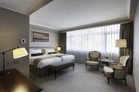 Marco Polo Hongkong Hotel (20 of 55)