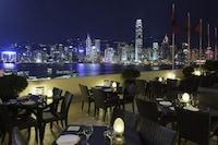 Marco Polo Hongkong Hotel (6 of 55)