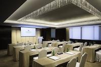 Marco Polo Hongkong Hotel (23 of 55)
