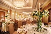 Marco Polo Hongkong Hotel (9 of 55)