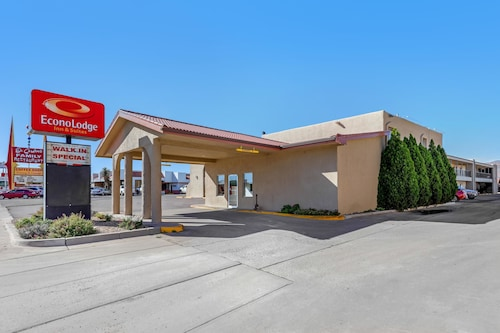 Great Place to stay Econo Lodge Socorro near Socorro
