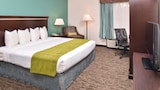 Best Western Plus Chicagoland - Countryside - Countryside Hotels