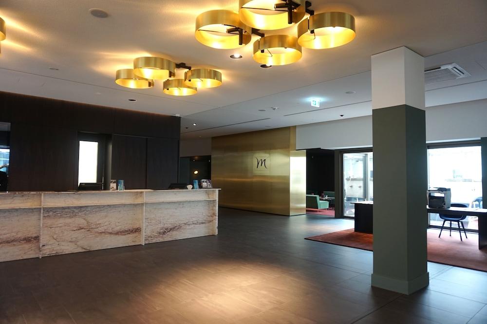 Mercure Hotel Wiesbaden City Wiesbaden Hotelbewertungen 2019