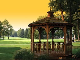 Lakeview Golf Resort, Trademark Collection by Wyndham
