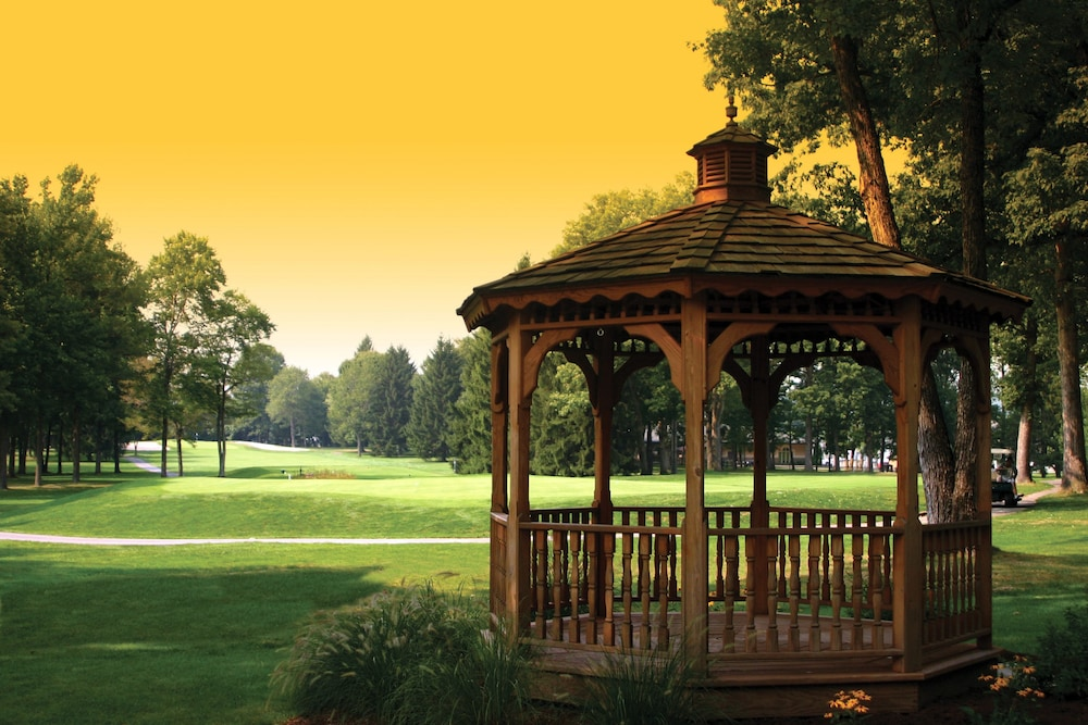 Featured Image, Lakeview Golf Resort, Trademark Collection by Wyndham