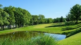 Lakeview Golf Resort & Spa - Morgantown Hotels