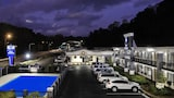 Best Western Asheville Tunnel Road - Asheville Hotels