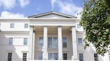 The Lanesborough - London Hotels