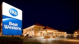 Best Western Inn of St. Charles - St. Charles Hotels