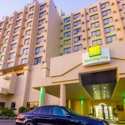 Holiday Inn Harare, an IHG Hotel