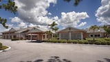 Best Western Port St. Lucie - Port Saint Lucie Hotels