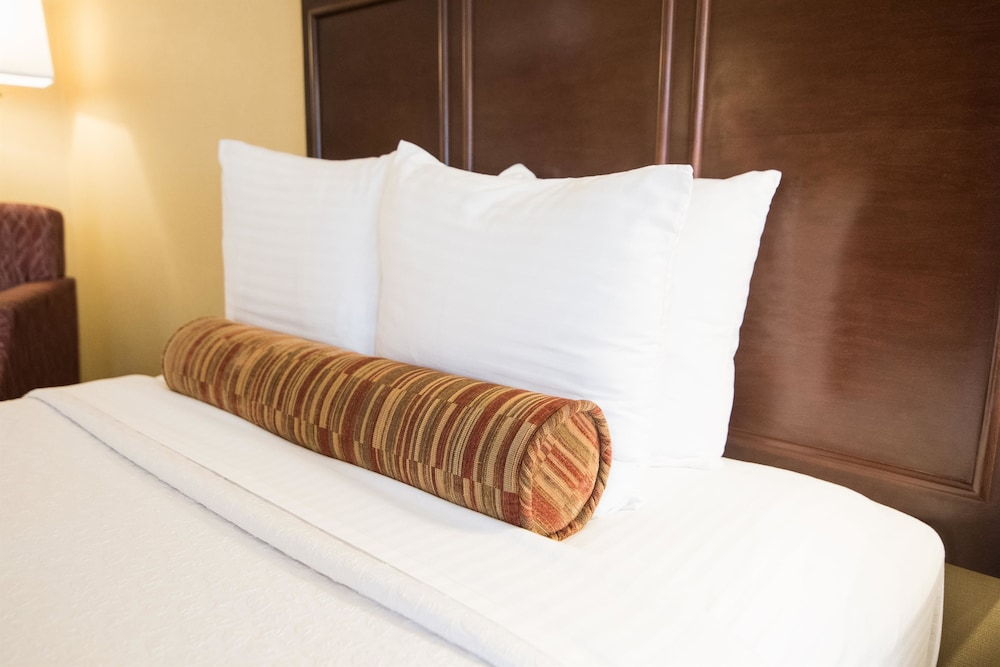 Best Western Plus Redondo Beach Inn 2018 Pictures Reviews Prices