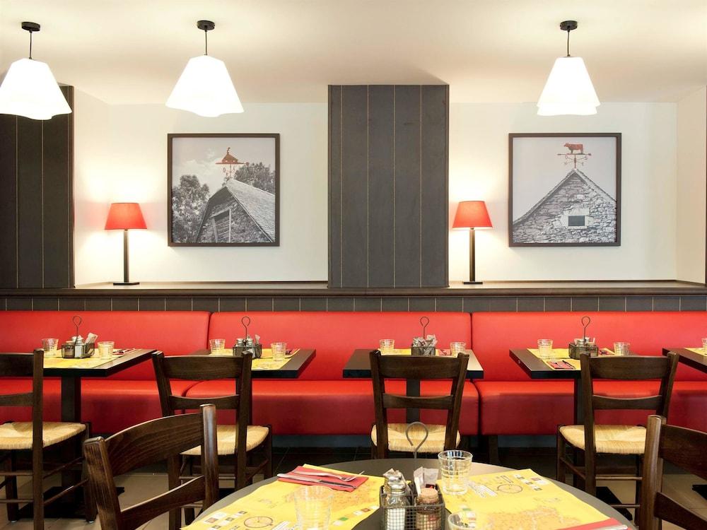 ibis bordeaux lac bordeaux lac frankrijk expedia. Black Bedroom Furniture Sets. Home Design Ideas