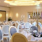 Bankettsaal