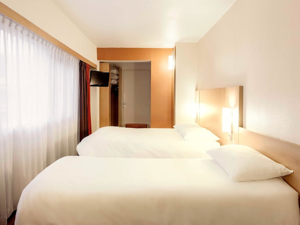 Hotel Ibis Lille Grand Place