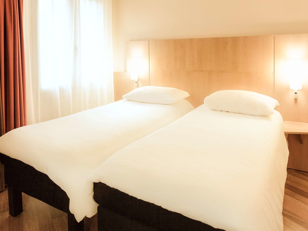 Room, Ibis Lille Centre Grand Place
