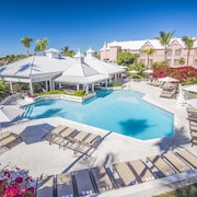 Paradise Island All Inclusive Resorts Find All Inclusive Vacation Hotels In Paradise Island Travelocity