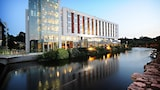 The River Lee Hotel - Cork Hotels