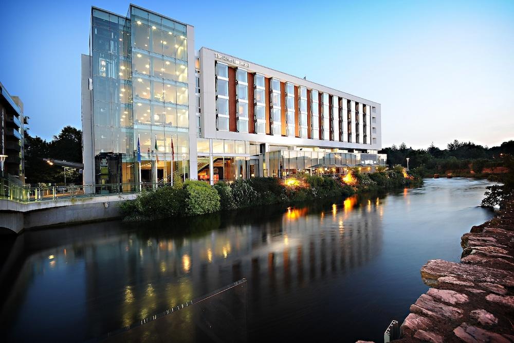 River Lee Hotel Cork City