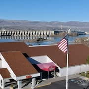 Shilo Inn Suites Hotel - The Dalles