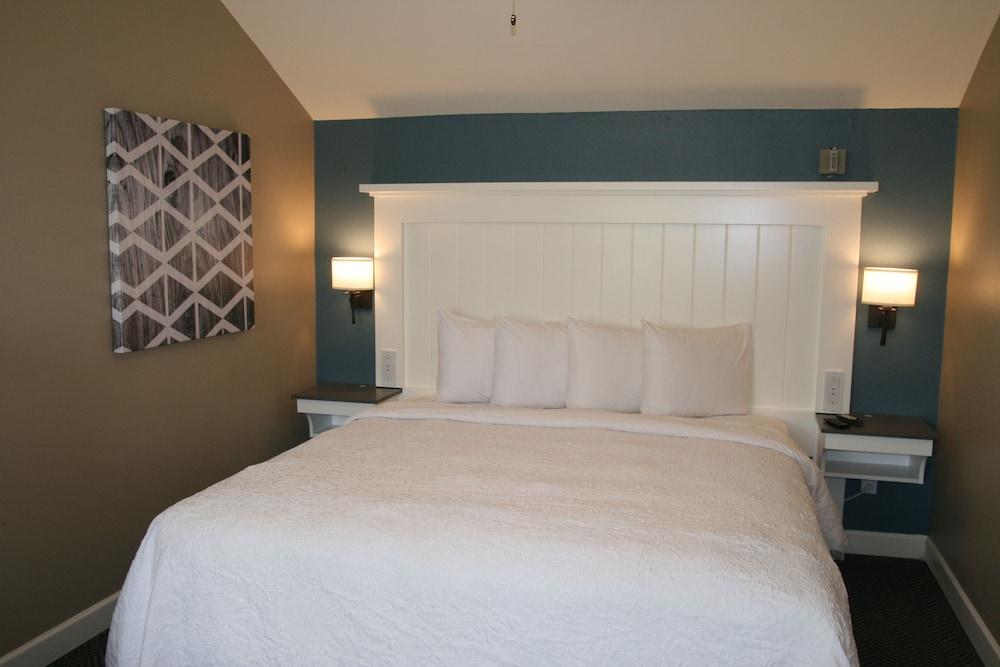 Waterside Suites Amp Marina Key Largo 2019 Room Prices