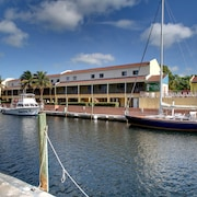 Key West Inn Key Largo