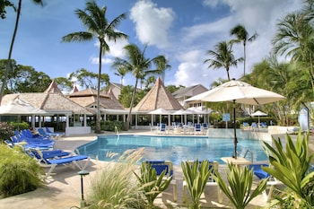 The Club, Barbados Resort & Spa Adults Only - All Inclusive