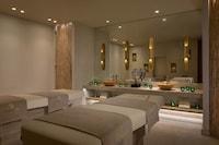 Santa Marina, a Luxury Collection Resort (24 of 200)