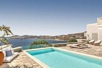 Santa Marina, a Luxury Collection Resort (26 of 200)