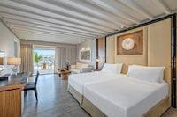 Santa Marina, a Luxury Collection Resort (15 of 200)