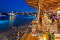 Santa Marina, a Luxury Collection Resort (29 of 200)