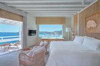 Santa Marina, a Luxury Collection Resort (8 of 200)