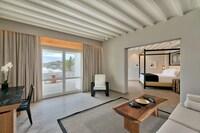 Santa Marina, a Luxury Collection Resort (39 of 200)