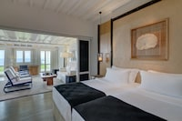 Santa Marina, a Luxury Collection Resort (39 of 113)