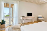 Santa Marina, a Luxury Collection Resort (27 of 200)