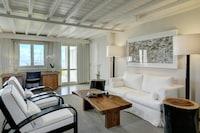 Santa Marina, a Luxury Collection Resort (3 of 200)