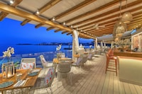 Santa Marina, a Luxury Collection Resort (14 of 200)