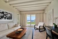 Santa Marina, a Luxury Collection Resort (40 of 113)