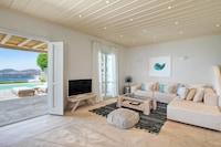 Santa Marina, a Luxury Collection Resort (30 of 113)