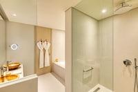 Santa Marina, a Luxury Collection Resort (6 of 200)