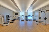 Santa Marina, a Luxury Collection Resort (28 of 113)