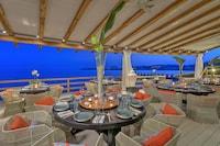 Santa Marina, a Luxury Collection Resort (34 of 200)