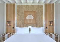 Santa Marina, a Luxury Collection Resort (4 of 200)