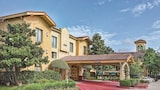 La Quinta Inn The Woodlands North - Shenandoah Hotels